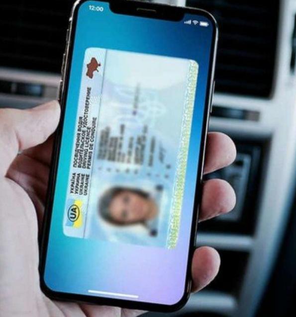 обучение и получение водительских прав