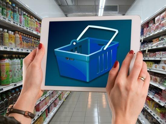 Основные способы сэкономить на покупках перед Новым 2021 годом