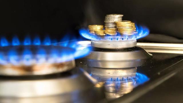 Пошаговая инструкция по выбору газового поставщика