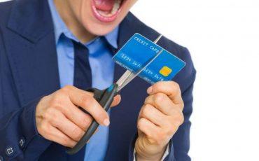 Как избавится от долгов и перестать одалживать деньги