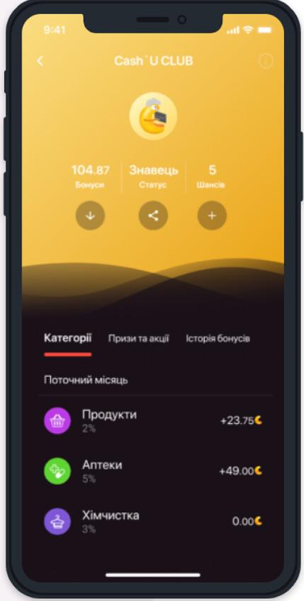 Как устроено приложение Sense SuperApp