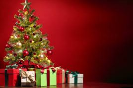 Экономить деньги на новогодних праздниках