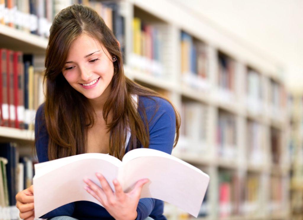 Можно ли студентам получить дополнительные выходные на работе