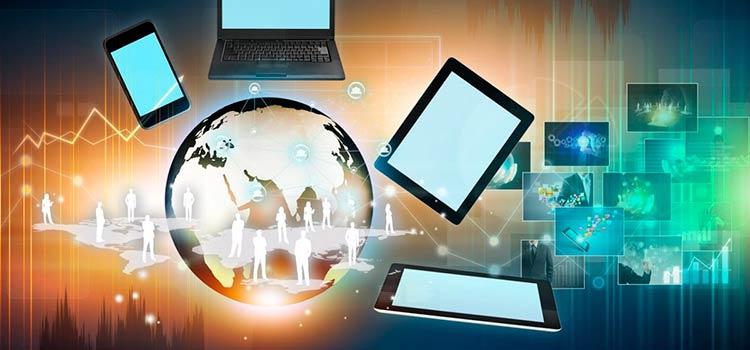 Почему IT-индустрия Украине может стать привлекательной для иностранных инвесторов в 2021 году: инноваци