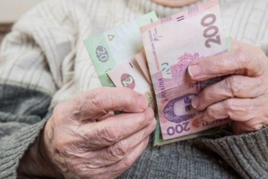 Три повышения пенсий в 2021 году